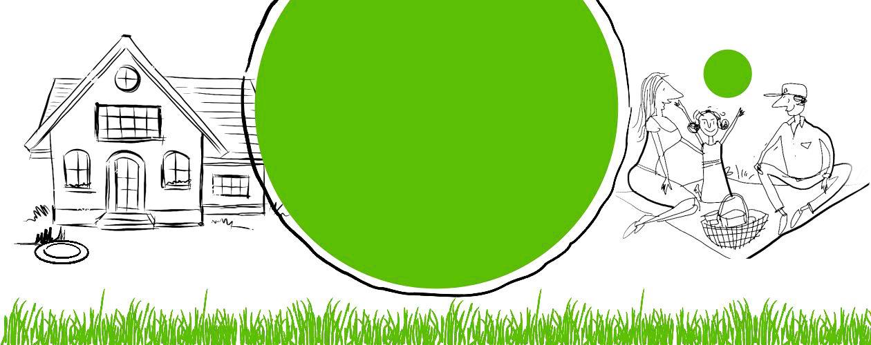 top-solvgreen